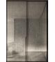 Manhattan Line Henry Glass Porta