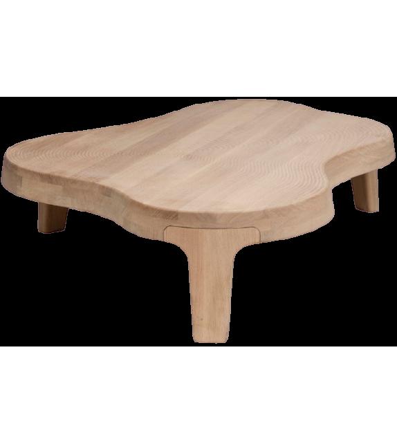 Isola Linteloo Table Basse