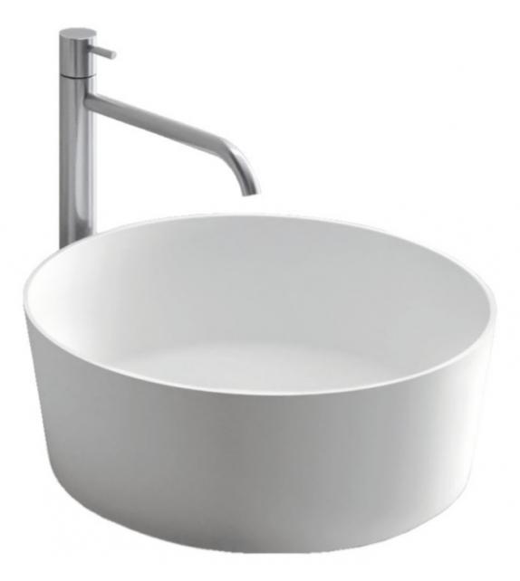 Keel Noorth Waschbecken