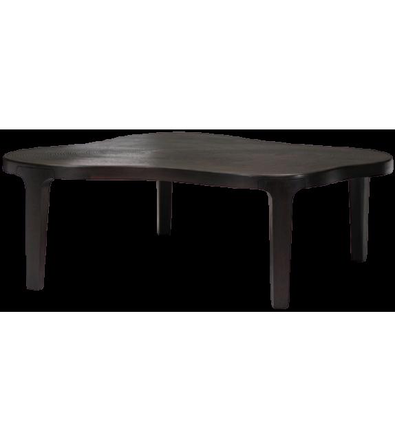 Isola Linteloo Table