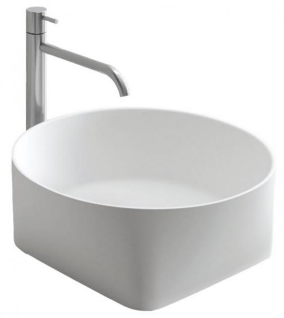 Azuma Noorth Washbasin