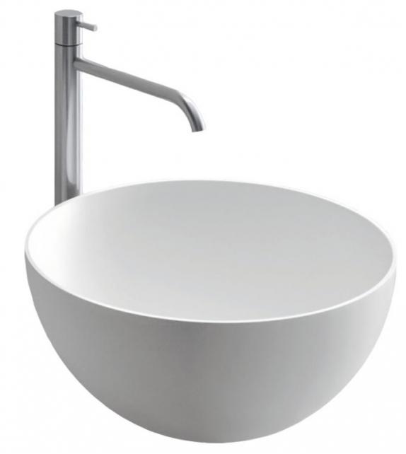 Bowl Noorth Washbasin