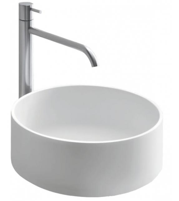 Basic Noorth Washbasin
