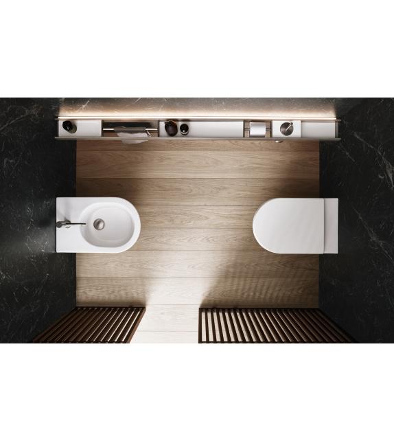 Fjord 19.01 Noorth Bathroom System