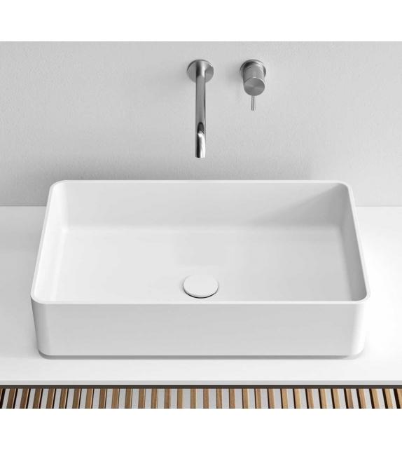 Fjord 19.02 Noorth Badezimmersystem