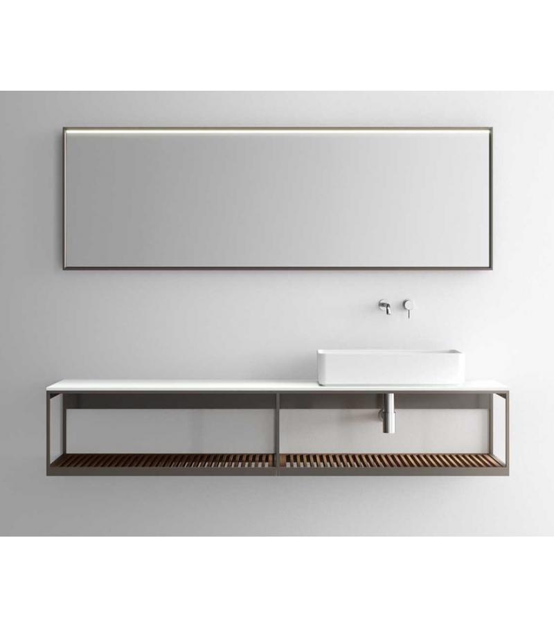 Fjord 19.02 Noorth Bathroom System