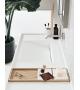 Fjord 19.05 Noorth Bathroom System