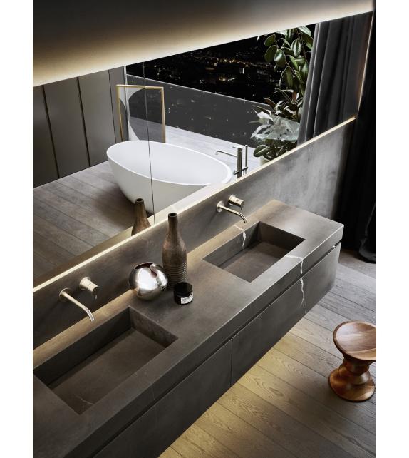 Puro 19.01 Noorth Bathroom System