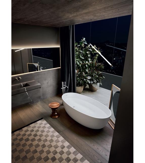 Puro 19.01 Noorth Badezimmersystem