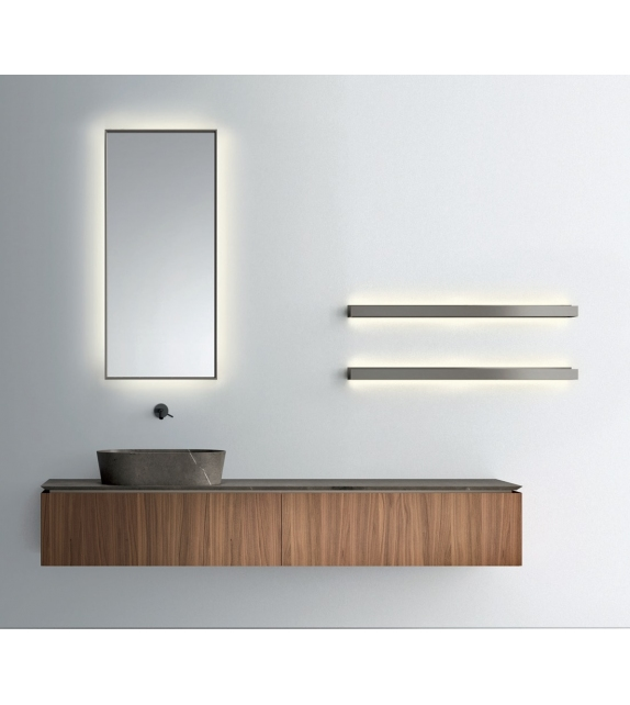 Puro 19.03 Noorth Bathroom System