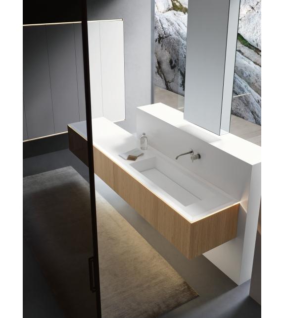 Puro 19.04 Noorth Bathroom System