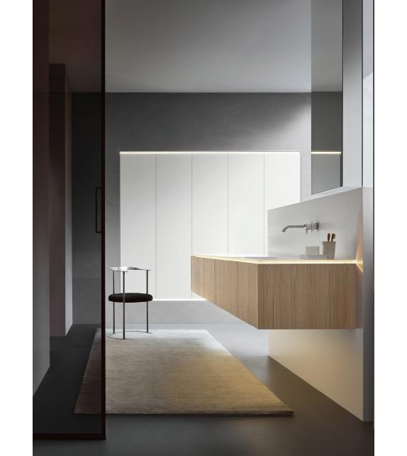 Puro 19.04 Noorth Badezimmersystem