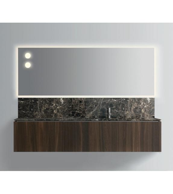 Puro 19.05 Noorth Bathroom System