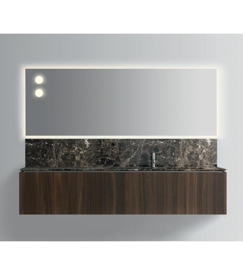 Puro 19.05 Noorth Badezimmersystem