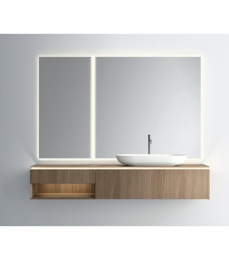 Puro 19.06 Noorth Badezimmersystem