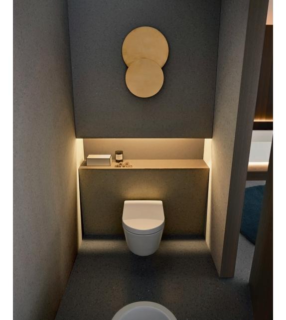 Puro 19.07 Noorth Badezimmersystem