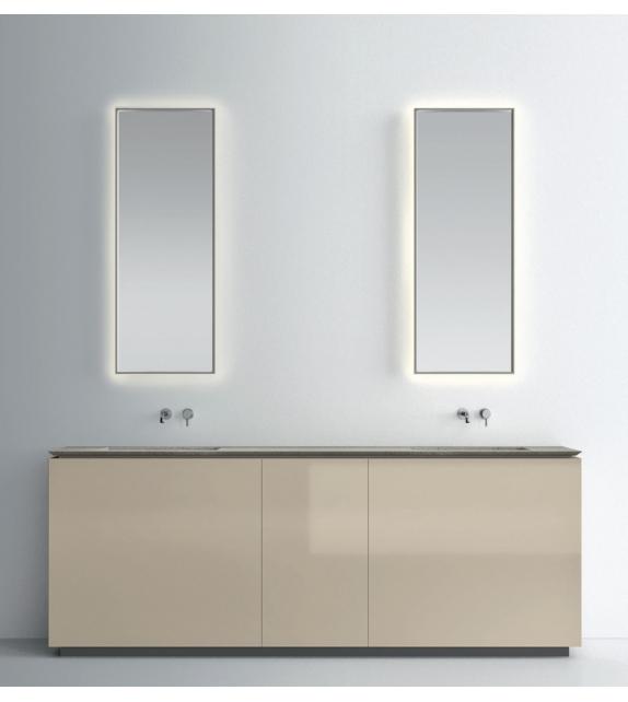 Puro 19.08 Noorth Badezimmersystem
