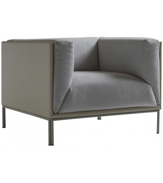Clou My Home Fauteuil