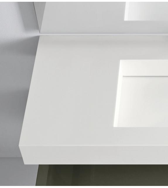Puro 19.10 Noorth Badezimmersystem