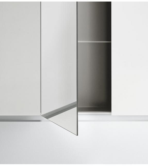 Puro 19.11 Noorth Badezimmersystem