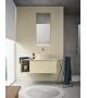 Zenit 19.01 Noorth Badezimmersystem