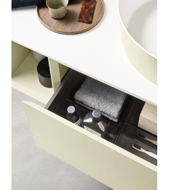 Zenit 19.01 Noorth Bathroom System