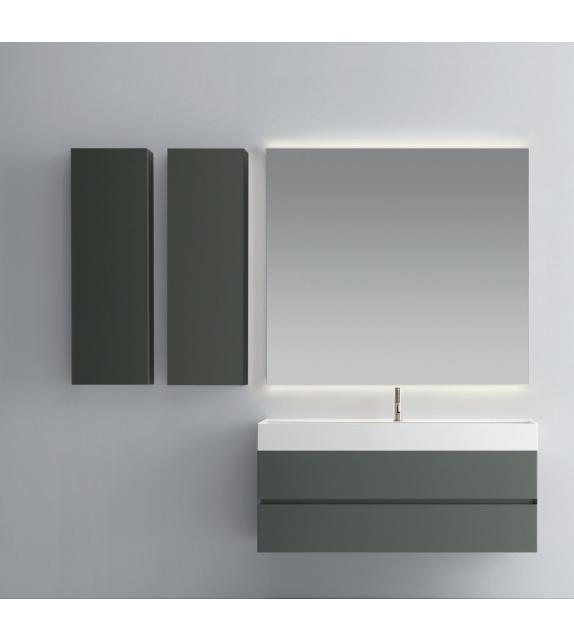 Zenit 19.05 Noorth Bathroom System
