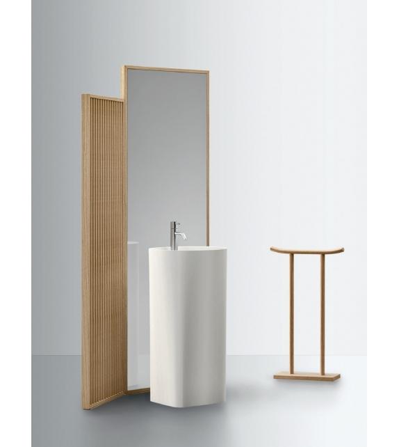 Azuma 19.02 Noorth Badezimmersystem