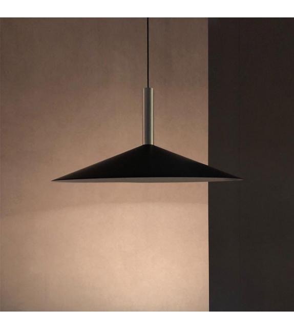 Altura Penta Ceiling Lamp