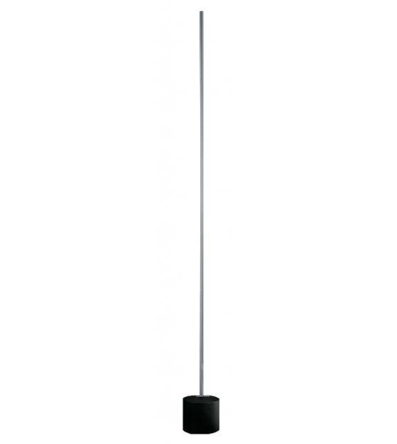 Light Stick Lampada Da Tavolo Catellani&Smith