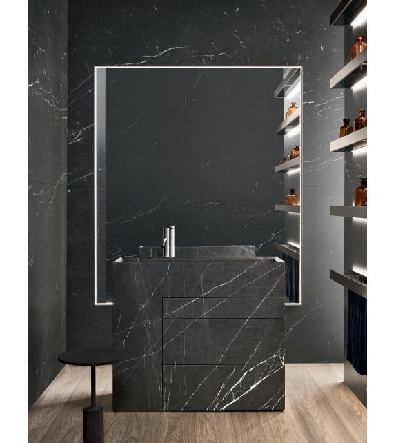 Touch 19.01 Noorth Badezimmersystem