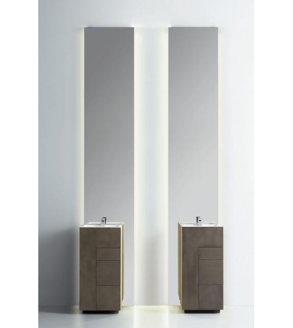 Touch 19.04 Noorth Badezimmersystem