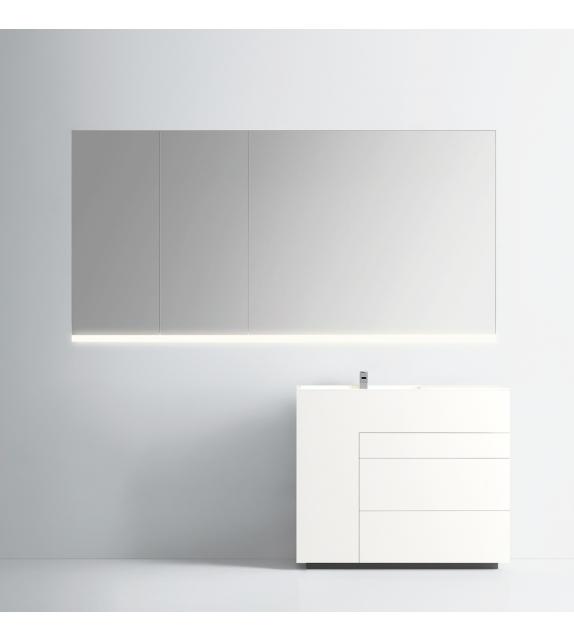 Touch 19.05 Noorth Badezimmersystem