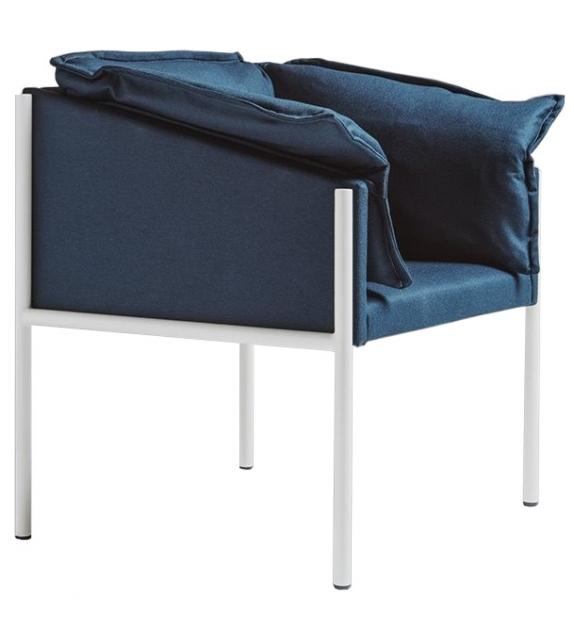 Carmen My Home Armchair