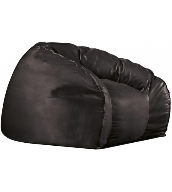 Hug My Home Collection Armchair
