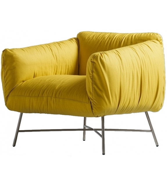 Jolie My Home Collection Fauteuil