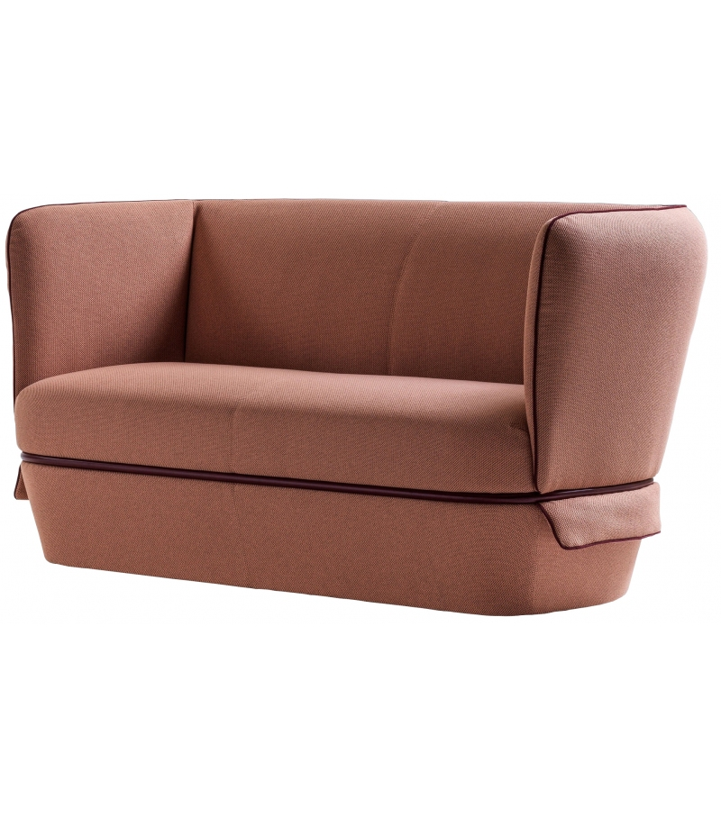Chemise My Home Fauteuil