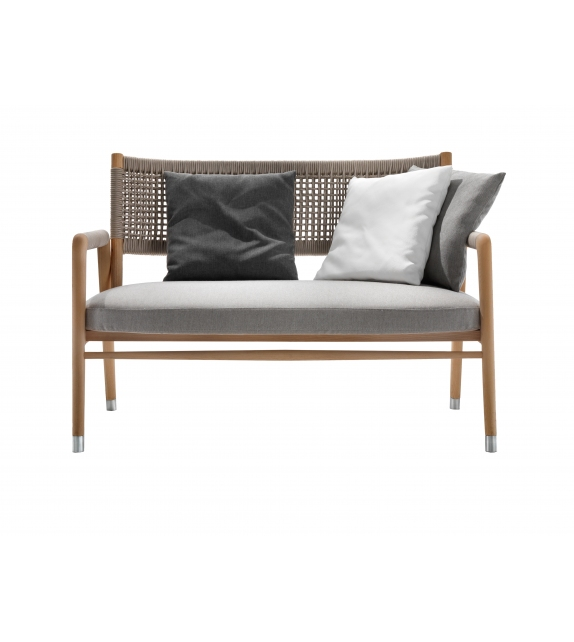 Ortigia Outdoor Flexform Sofa