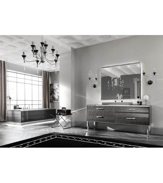 Hilton 02 Vitage Badezimmersystem