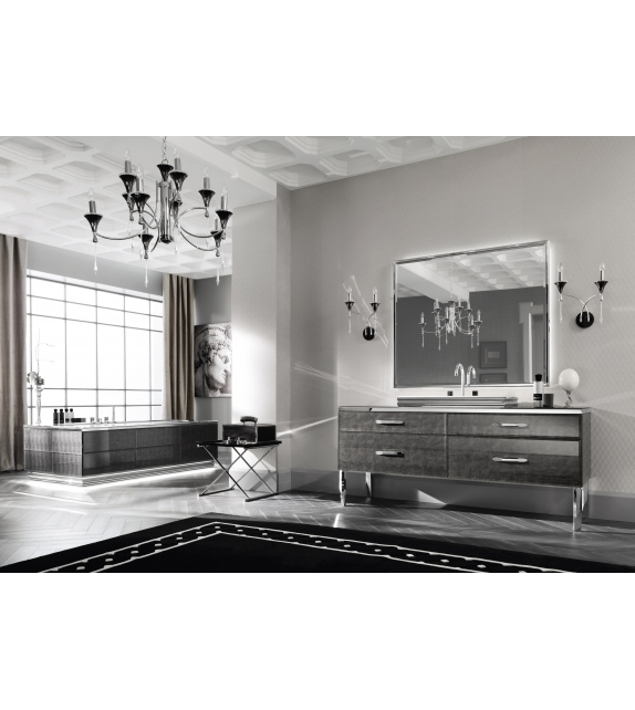 Hilton 02 Vitage Sistema Baño