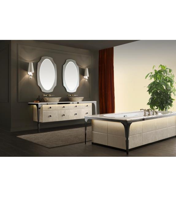 Majestic 06 Vitage Badezimmersystem