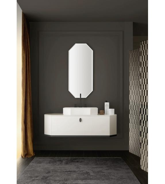 Dandy 02 Vitage Badezimmersystem