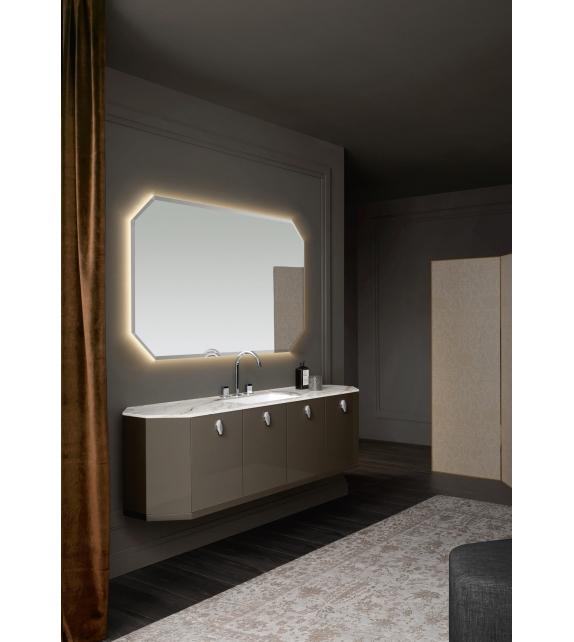 Dandy 03 Vitage Badezimmersystem
