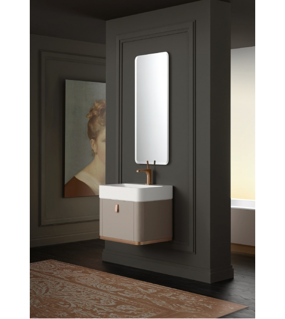 Tailor 03 Vitage Badezimmersystem