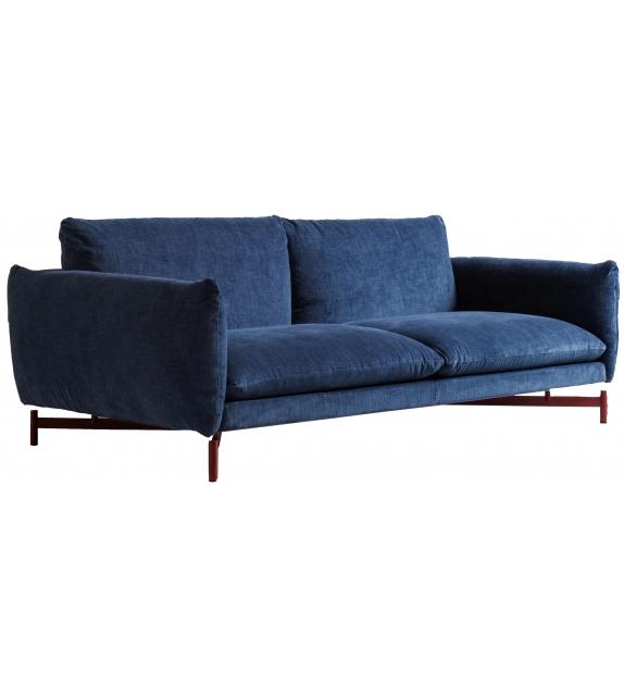 Kom My Home Canapé