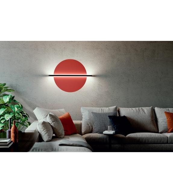Hang out Penta Pendant Lamp