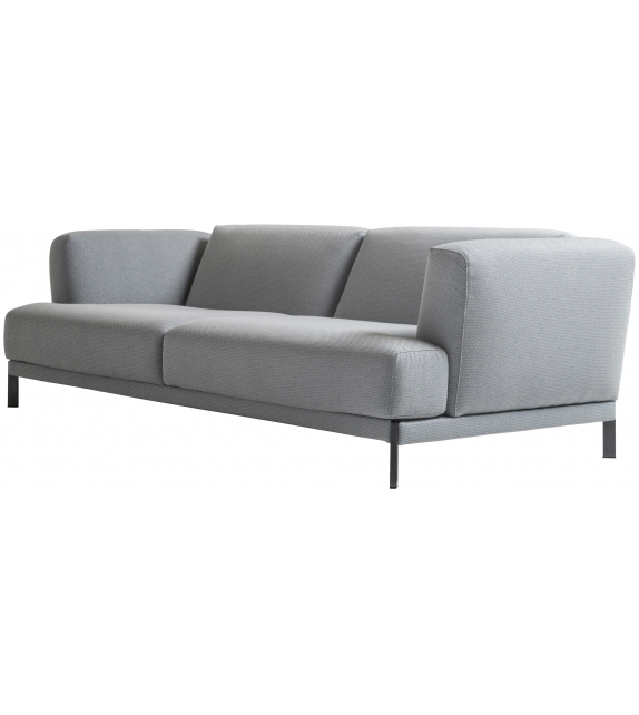 Larsen Sofá My Home