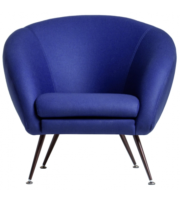 Ziggy My Home Collection Easy Chair