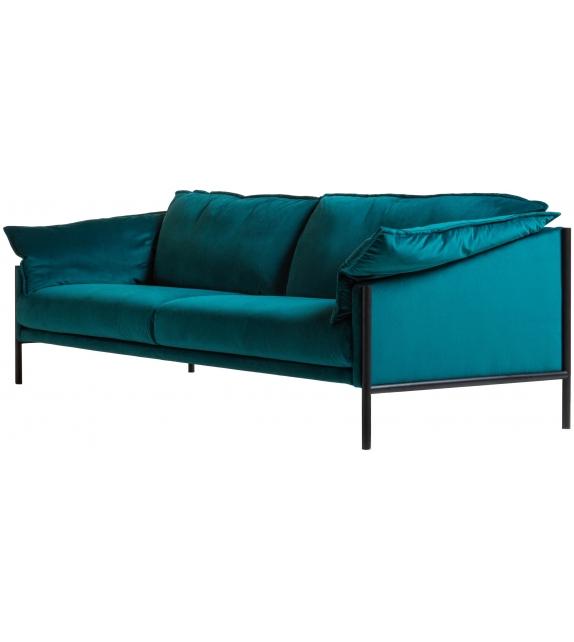 Weekend My Home Sofa