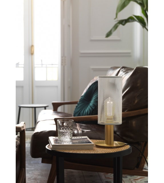 Fito Aromas del Campo Table Lamp